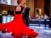 darlan e suzette ivan sousa companhia de danca cg ms casamento 15 anos