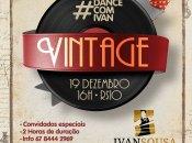 DANCE-IVAN-VINTAGE