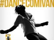WEB_dance com ivan_4