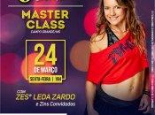 leda zardo master class