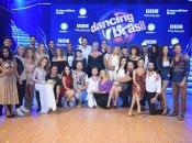 dancing-brasil-participantes
