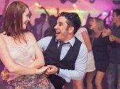 ivan sousa coreografo das noivas e juliana furtado casamento cg ms 15 anos