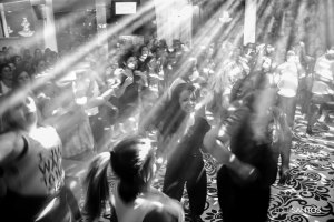 super aula dancecomivan55
